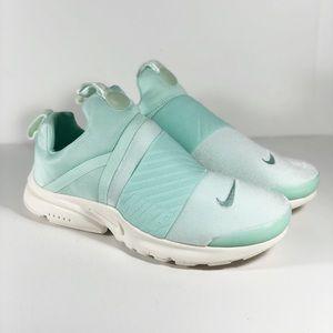 Youth Nike Presto Extreme